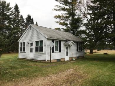 N4912 17th Rd, Beaver, WI 54112