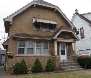 1336 S Layton Blvd #1336a, Milwaukee, WI 53215