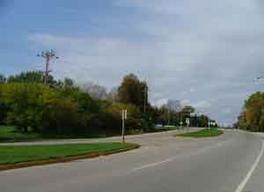 Photo of 3909 Northwestern Ave, Mount Pleasant, WI 53405