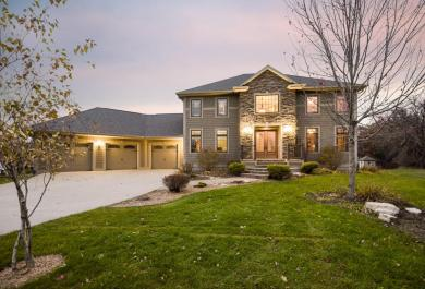 828 Saddlewood Ct, West Salem, WI 54669