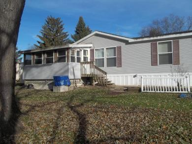 W3266 East Gate Drive, Watertown, WI 53094