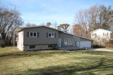 N5324 Ledgetop Dr, Empire, WI 54937