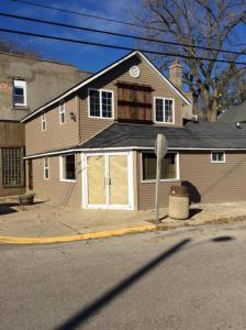 226 Lake Street, Silver Lake, WI 53170