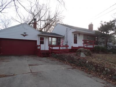 Photo of 4635 W Edgerton Ave, Greenfield, WI 53220