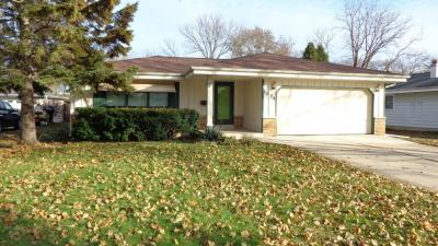 Photo of 1028 S 120th St, West Allis, WI 53214