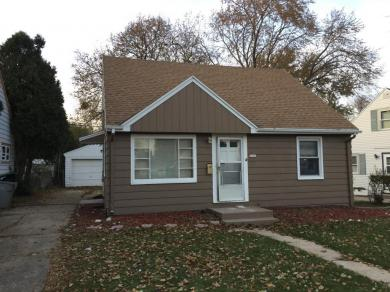 3791 N 74th St, Milwaukee, WI 53216