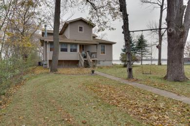 10926 269th Ave, Salem, WI 53179