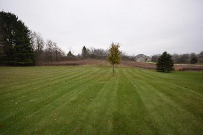 Photo of Lt3 Harvest Moon Ct, Richfield, WI 53017