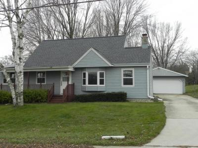 Photo of 202 Lake St, Cascade, WI 53011