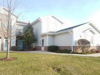 1301 College Ave, South Milwaukee, WI 53172