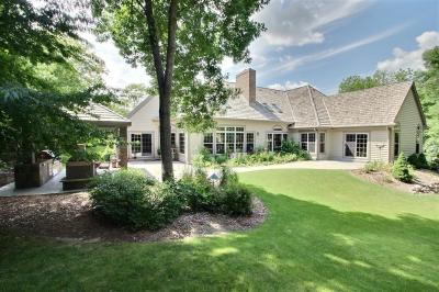 Photo of W298N596 Kings Way, Delafield, WI 53188
