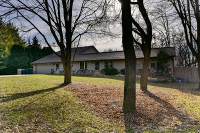 Photo of W173N12261 Fond Du Lac Ave, Germantown, WI 53022