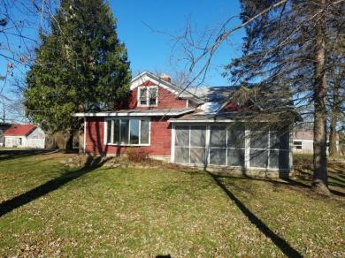 S70W35196 Township Road X, Eagle, WI 53119