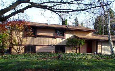 Photo of 5790 S Saint Andrews Dr, New Berlin, WI 53146