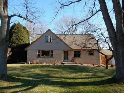 Photo of 4456 S 112th St, Greenfield, WI 53228