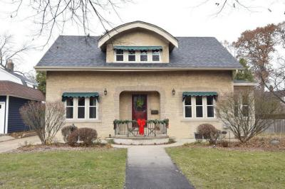Photo of 7120 Aetna Ct, Wauwatosa, WI 53213