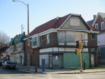 Photo of 964-66 N 35th Street, Milwaukee, WI 53208