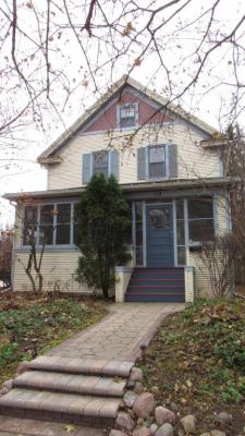Photo of 115 Edna St, Plymouth, WI 53073