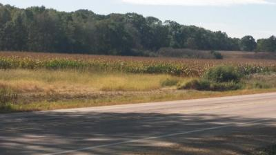 Photo of Lt0 State Road 82, Jackson, WI 53952