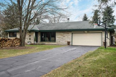 Photo of 17335 W Wisconsin Ave, Brookfield, WI 53045
