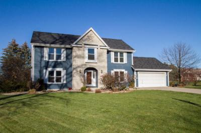 Photo of S78W19274 Youngwood Ct, Muskego, WI 53150