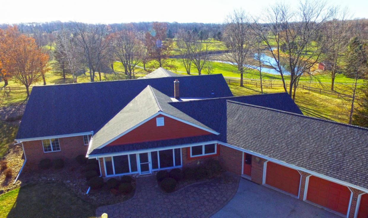 3475 State Road 167, Richfield, WI 53076