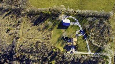 Photo of W299S6091 Genesee Pass, Genesee, WI 53189