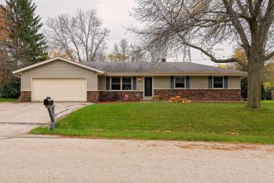 Photo of S78W17707 Canfield Dr, Muskego, WI 53150