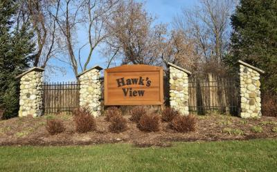 Photo of 4039 Coopers Hawk Dr, Richfield, WI 53033