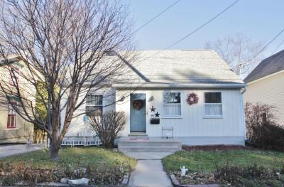 Photo of 141 S Concord Ave, Watertown, WI 53094