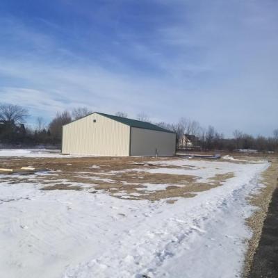 Photo of 145 Meadowlark Rd, Fredonia, WI 53021