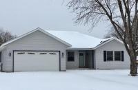 W204N11367 Hilltop Dr, Germantown, WI 53022