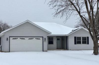 Photo of W204N11367 Hilltop Dr, Germantown, WI 53022