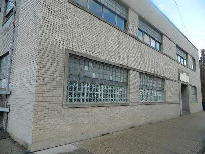 Photo of 3510 W Saint Paul Ave, Milwaukee, WI 53208