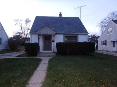 Photo of 2841 S 91st St, West Allis, WI 53227