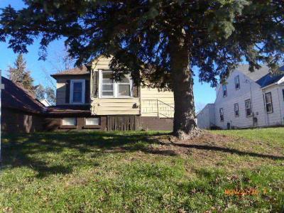 Photo of 638 Elm St, Addison, WI 53002