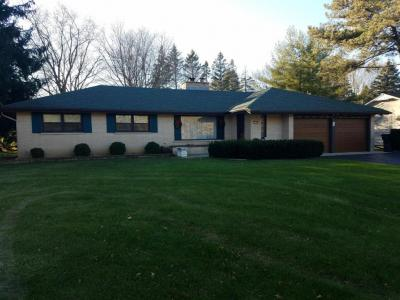 Photo of 2569 Root River Pkwy, West Allis, WI 53227