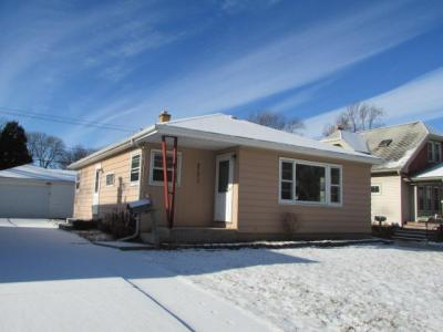Photo of 2171 S 95th St, West Allis, WI 53227