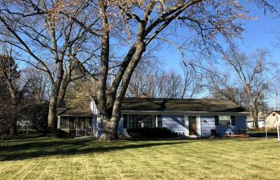 Photo of 1145 Webster Ave, Brookfield, WI 53005