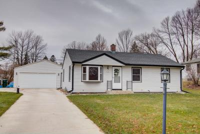Photo of 1545 S 171st St, New Berlin, WI 53151
