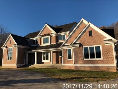 Photo of 2312 W Bonniwell Rd, Mequon, WI 53097