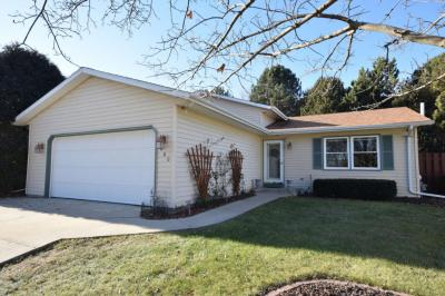Photo of 400 Indiana Ct, West Bend, WI 53095