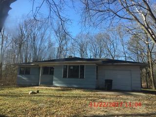 W142N7289 Oakwood Dr, Menomonee Falls, WI 53051
