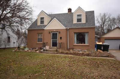 Photo of 924 High St, West Bend, WI 53090
