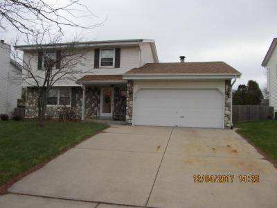 Photo of 6179 S Delaware Ave, Cudahy, WI 53110