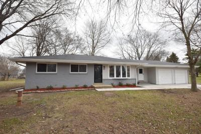 Photo of 3960 S Elm Dr, New Berlin, WI 53146