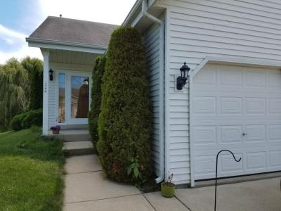 Photo of 1246 Hillwood Blvd #1248, Pewaukee, WI 53072