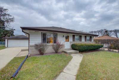 Photo of 5275 S Elaine Ave, Cudahy, WI 53110