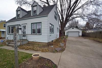 Photo of 1226 S 104th St, West Allis, WI 53214