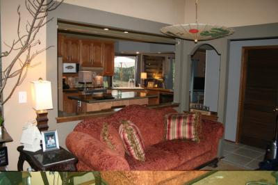 Photo of 11808 N Riverland Dr, Mequon, WI 53092